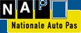 AutoPas